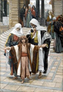 brooklyn_museum_-_jesus_found_in_the_temple_jesus_retrouve_dans_le_temple_-_james_tissot_-_overall