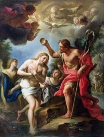 trevisani-baptism-of-jesus