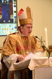 kardinaali-kurt-koch-2015-saarna