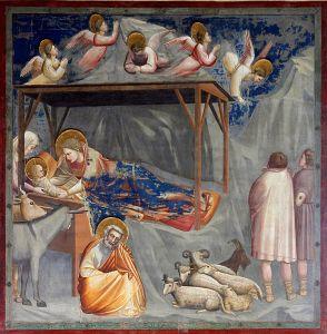 Birth_of_Jesus_-_Capella_dei_Scrovegni_-_Padua_2016