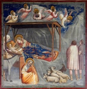 Birth_of_Jesus_-_Capella_dei_Scrovegni_-_Padua_2016