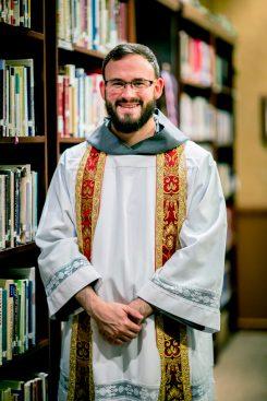Athanasius-Portrait-683x1024