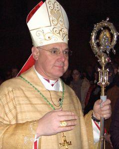 Bischof-GL-Müller