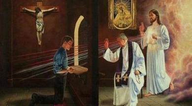 sacramentopenitenza-672x372
