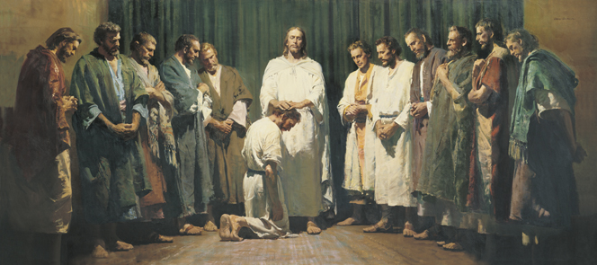 christ-ordaining-the-apostles-39549-gallery