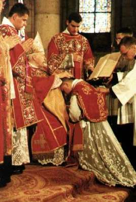 Priestly_ordination