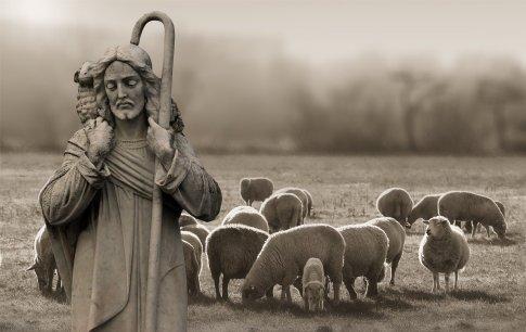 religion-3450127_1280