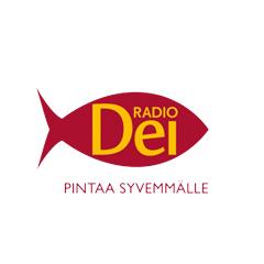 Katolinen vartti Radio Deillä! |
